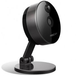 IP kamera FOSCAM C1
