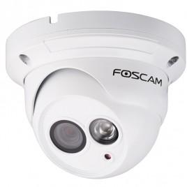 IP kamera FOSCAM FI9853EP