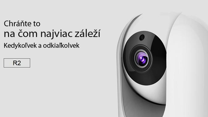 Kamera Foscam R2