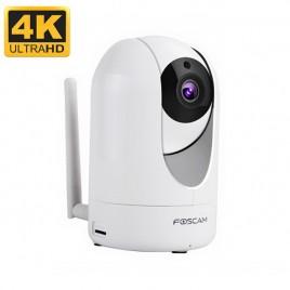 IP kamera FOSCAM R4