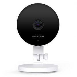IP kamera FOSCAM C2M